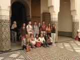 Musée Omar Ben Jelloun à Marrakech